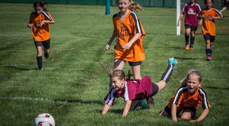 soccer, summer, sport