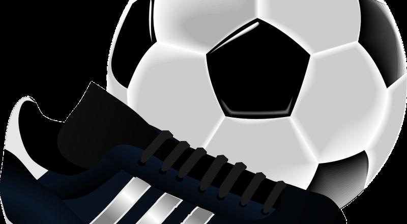 soccer, football, football boot