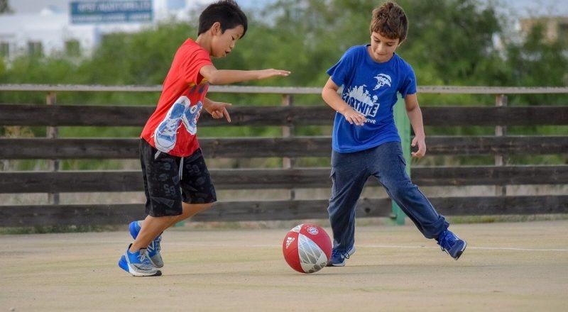 football, soccer, footballer