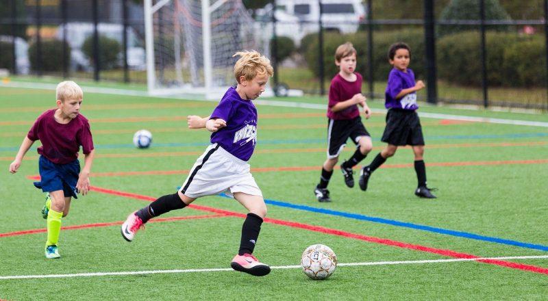 fun, play, soccer