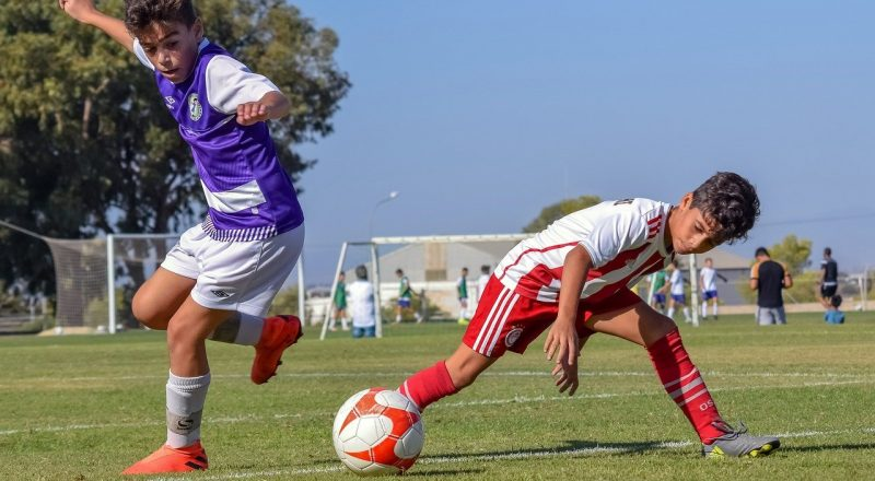 football, soccer, ball