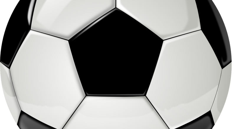 ball, soccer, football