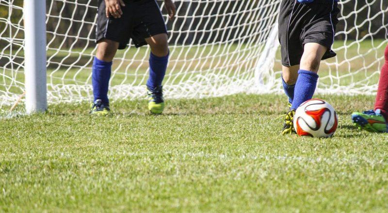 soccer, sports, ball