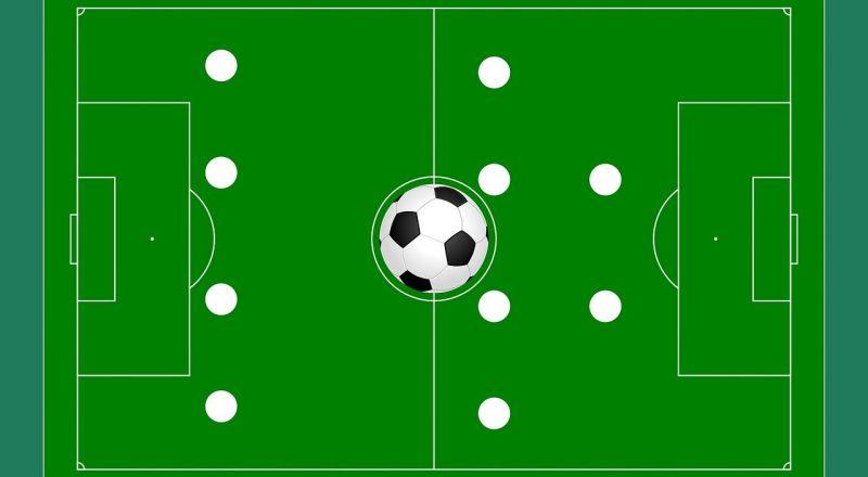 strategy, football, soccer