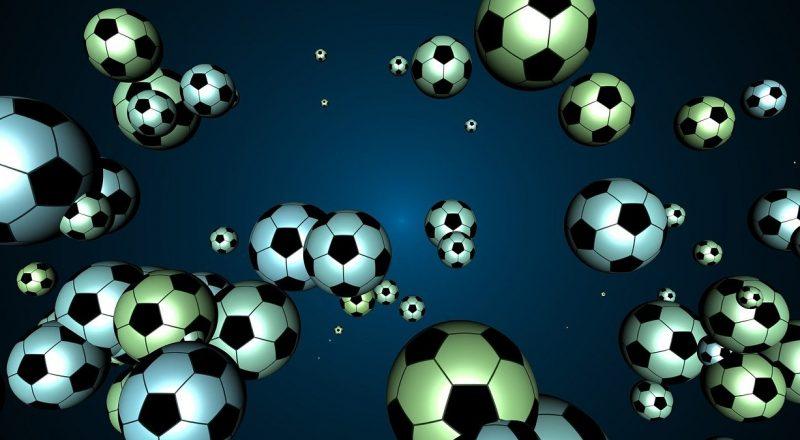 sport, games, soccer